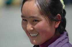 Yangtsom